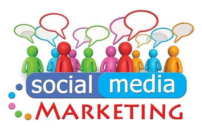 Get More Customers With Social Media Marketing