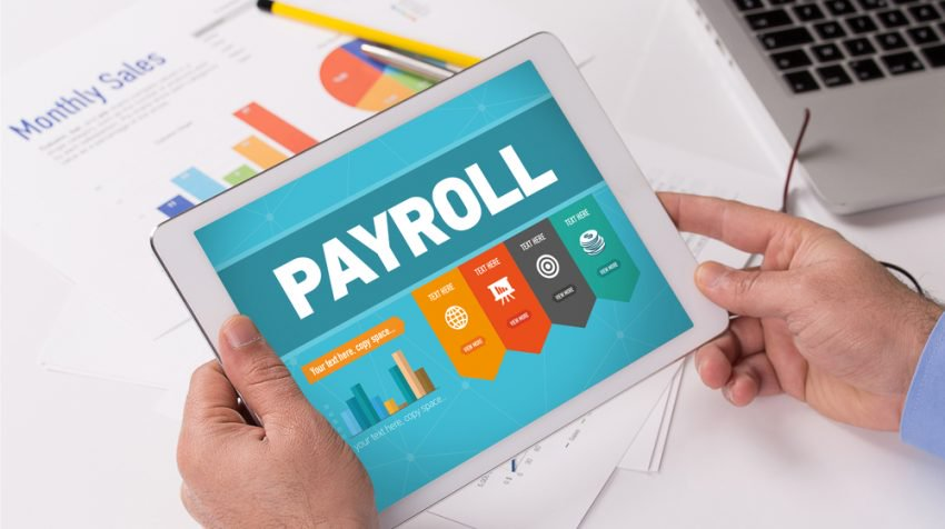 Steps to locate Best Payroll Company for Small Companies