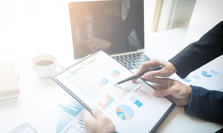 Digital Marketing – Revolutionized Marketing and various Innovative Strategies