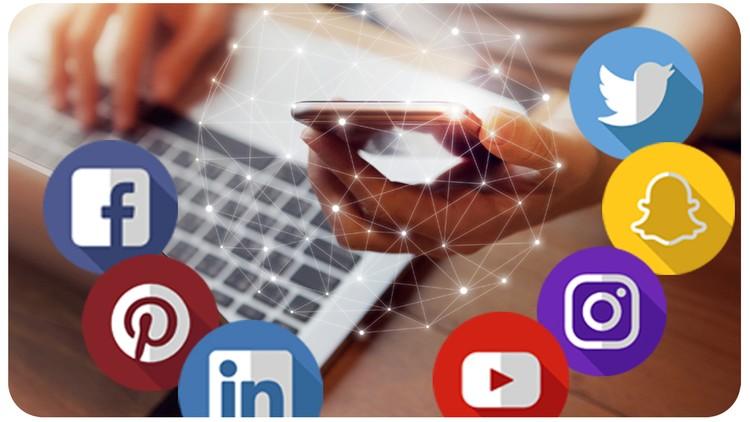 The Main Secret for Effective Social Media Marketing