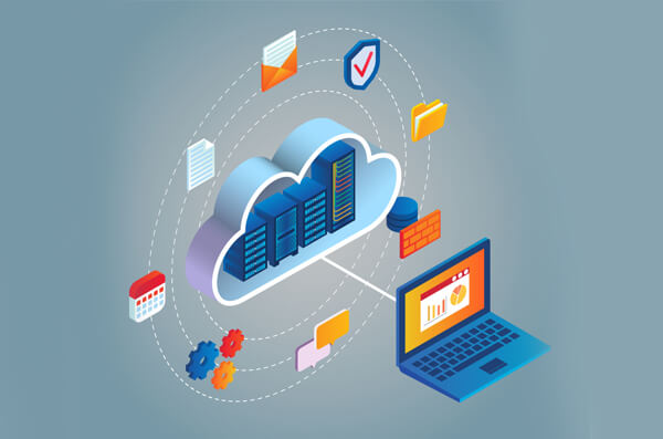 What Exactly Are File Hosting Solutions Services?