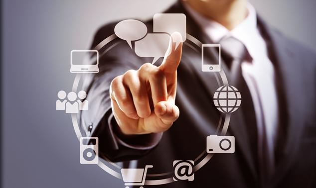 Technology Management Graduate Studies
