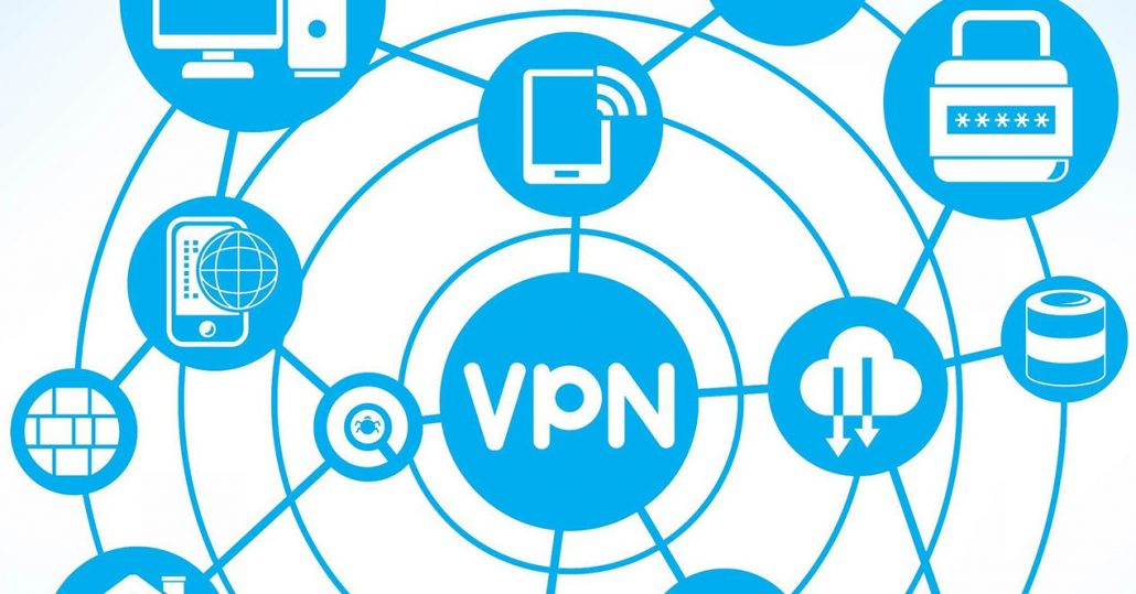 Look for Singtel to Provide a Suitable VPN Solution for Enhancing your Business