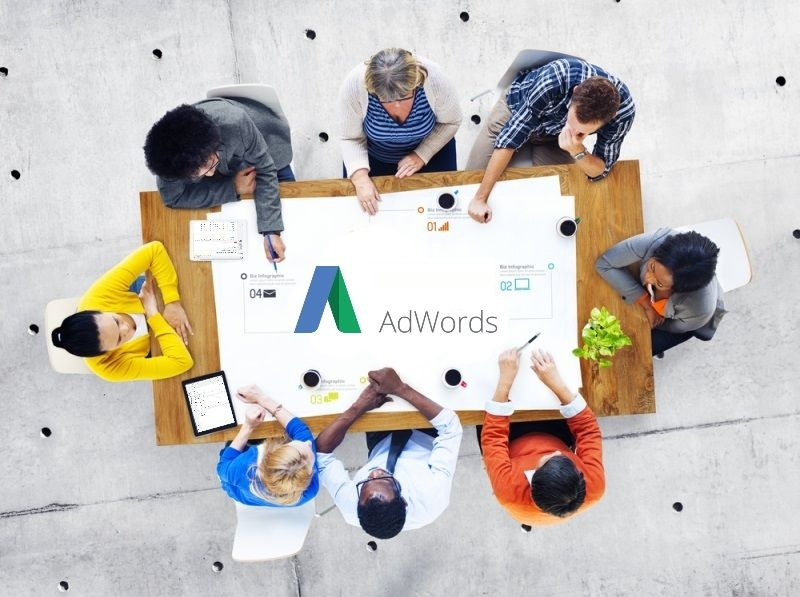 Reasons to opt for Google Ads in Singapore