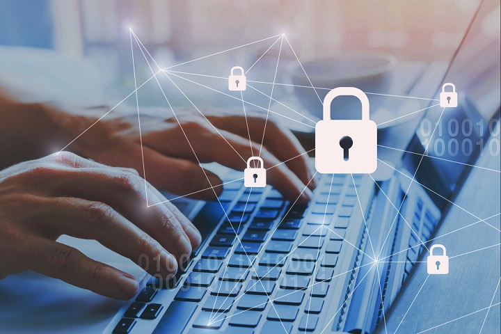PC Internet Security – How Viruses Can Destroy Your E-Business
