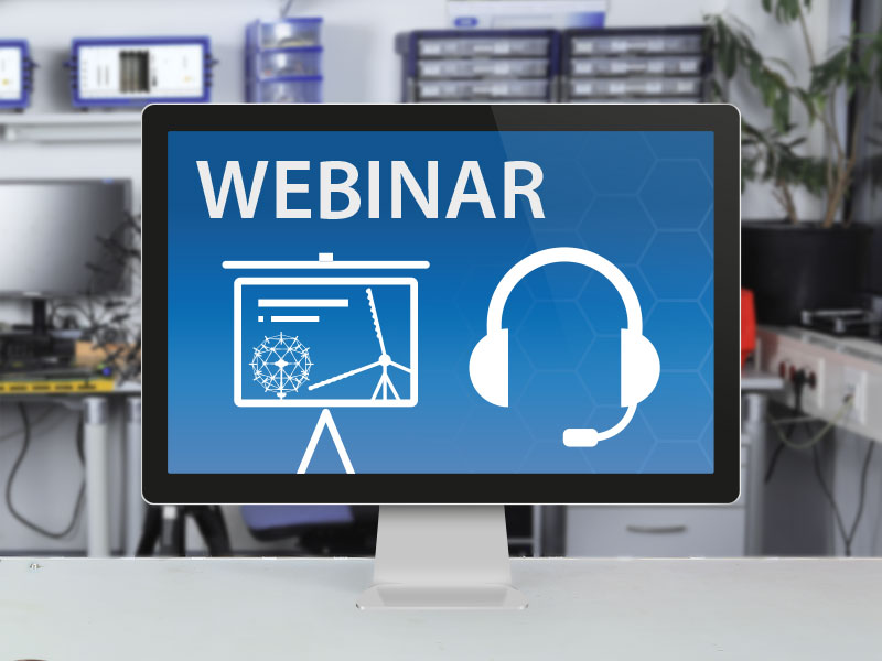 Webinar Singapore – The Best Possible Services for You