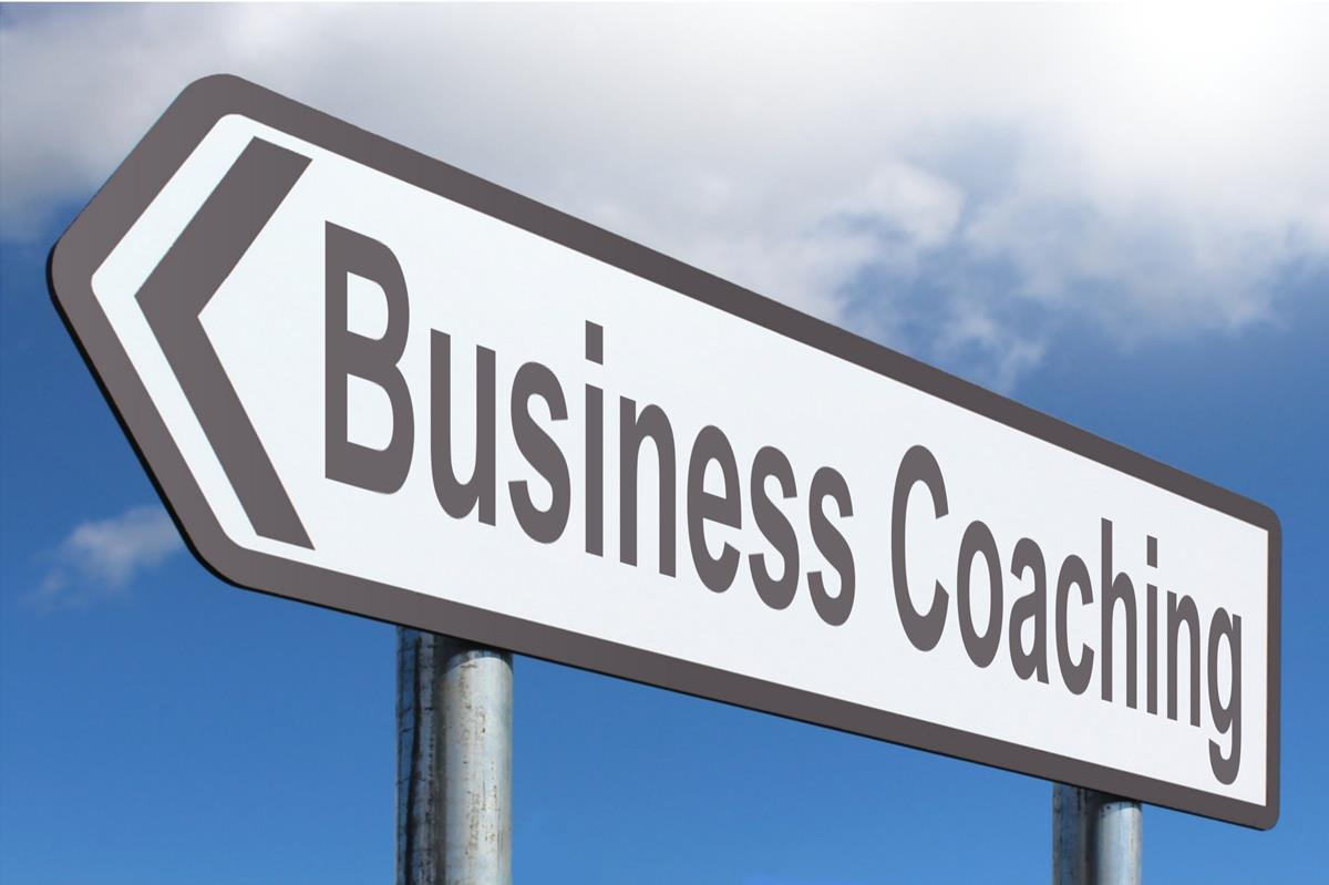 Business Coaching Could Help to Put Your Business in a Better Position