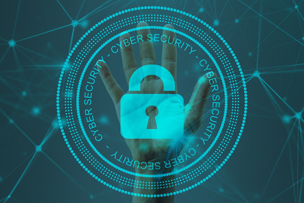 Importance of Digital Forensics to Cyber Security