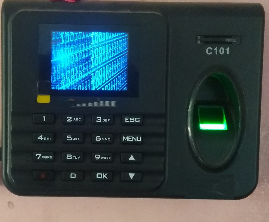 Time Attendance System Singapore Are Best For You And Your Employees