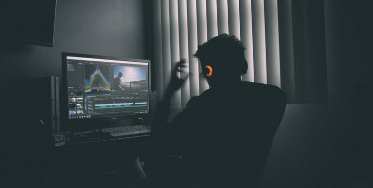 Why Do You Need To Hire The Best Video Editing Company?