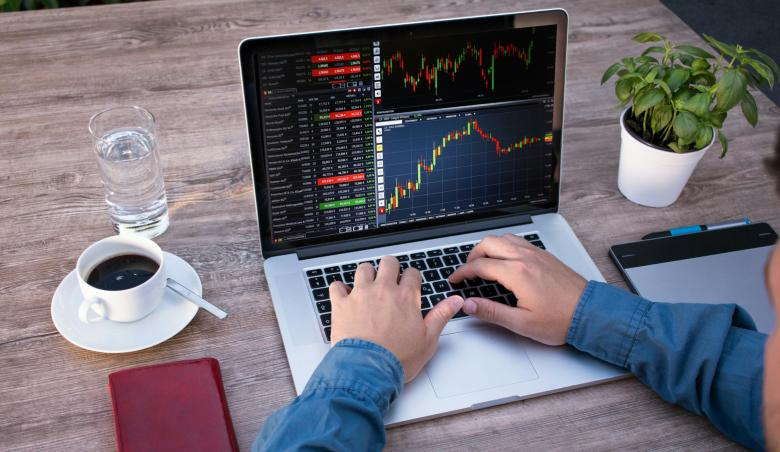 Top Five Indicators That Every Traders Should Know