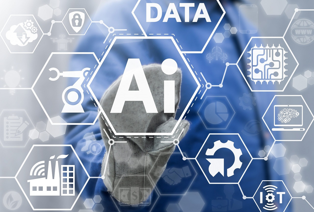 How AI Can Transform Your Business
