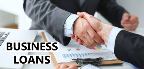 Advantages to Using a Secured Business Loan